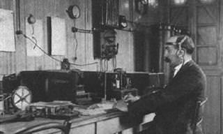 10 Invenções da Era Vitoriana que ainda são bem úteis