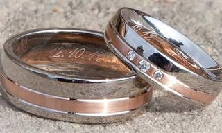 99 Dicas Para um Casamento à Prova de Divórcio