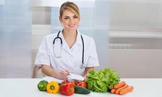 Confira as Dicas de Uma Nutricionista no Manuseio de Alimentos