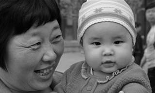10 Dicas Científicas Para Criar Crianças Felizes!