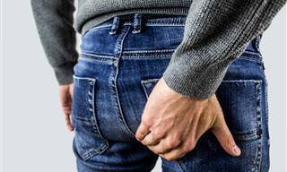 6 Mudanças Na Alimentação Para Quem Tem Hemorroidas