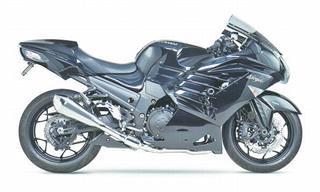 3 Super Modelos de Motocicleta Que Vão te Impressionar