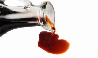 Os Benefícios do Vinagre Balsâmico Para a Saúde