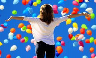 10 Citações Motivadoras Que Podem Mudar Sua Vida Para Melhor!