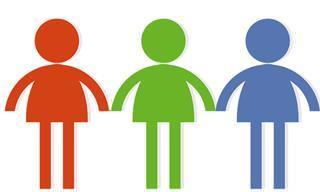 Piada do Dia: 3 Homens com 3 Problemas!