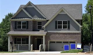 Teste: Qual é a Casa Ideal Para Você Morar?