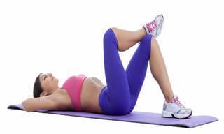 6 Exercícios Perfeitos Para Quem Trabalha