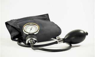 15 Exames Médicos Que Você Deve Fazer Após os 50 Anos