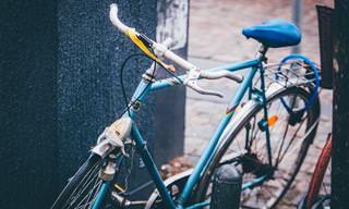 Piada Hilária: A Bicicleta do Padre!