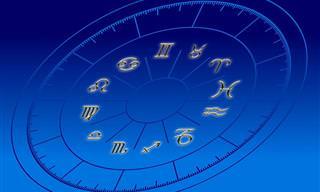 Teste: Qual é o Signo da Sua Alma Gêmea?