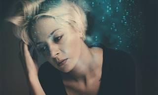 8 Métodos Usados Por Psicólogo Para Acabar Com Estresse e Ansiedade