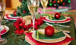 Deliciosa Receita de Farofa Para a Ceia de Natal
