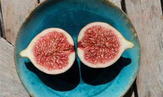 8 Alimentos Que Aumentam a Saciedade