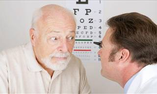 As 13 Doenças Mais Comuns na Velhice