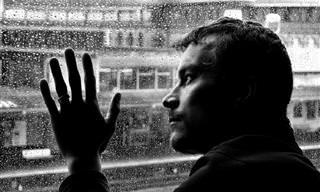 7 Dicas de um Coach de Vida Para Vencer a Depressão