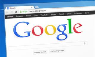 Conheça os Dispositivos Incríveis do Google Para Facilitar a Sua Vida!