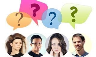 Como Você Se Comunica? Descubra no Teste!
