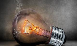 As 10 Invenções Mais Revolucionárias do Planeta