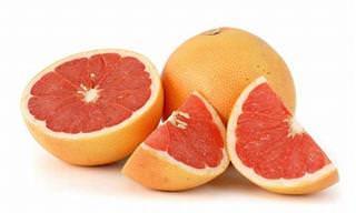 13 Fatos Saudáveis Sobre Frutas E Legumes