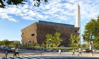 9 Arquiteturas Premiadas e Inacreditáveis!