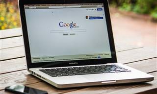 Conheça as Ferramentas Mais Incríveis Que o Google Tem Para Você
