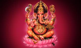 Teste: Quanto você sabe sobre o Hinduísmo?