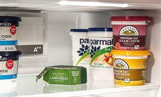 Guia: Quanto Tempo Cada Alimento Dura no Congelador?