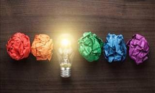 Teste Interativo: Descubra Qual é o Seu Verdadeiro Talento!