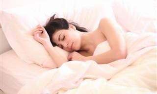 5 Alimentos Para Melhorar Seu Sono