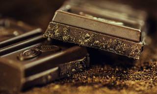 Consuma Alimentos Que Combatem a Depressão