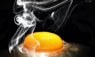Como Reduzir os Níveis de Colesterol