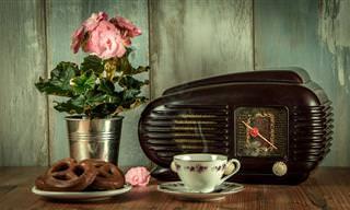 Divirta-se Com Esta Piada: Aceita Uma Xícara de Café?