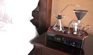 15 Invenções Práticas Para Facilitar a Sua Vida em Casa