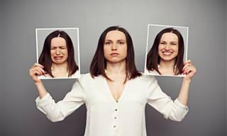 O hábito que destrói o seu emocional e sua saúde
