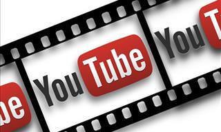 5 Coisas Que Você Não Sabia Que Pode Fazer no YouTube!