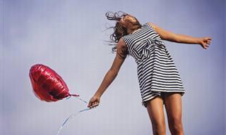 15 Citações de Eckhart Tolle Que Podem Mudar a Sua Vida