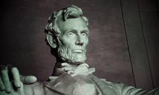 Teste: Você Realmente Conhece Personalidades Históricas?