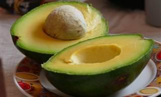 12 Alimentos Saudáveis Que Podem Engordar