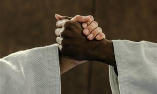 História Inspiradora: Sua Fraqueza Pode te Levar à Sua Maior Vitória