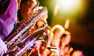 Alegre Seu Dia Com Grandes Sucessos Musicais Bem Animados!