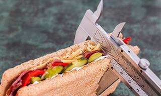 Carboidrato: Saiba Como Consumi-lo e Não Engordar!