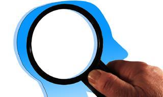 Test: Você Consegue Ver os Números Nas Imagens?