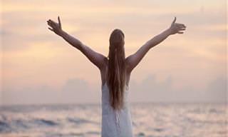 12 Hábitos Que Impedem a Sua Felicidade