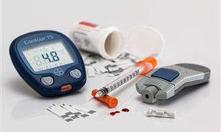 Desfazendo 8 Mitos Sobre Diabetes