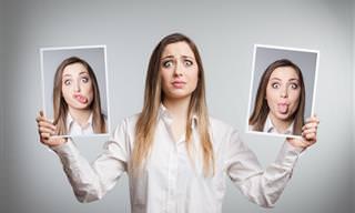 Teste: Qual é o Seu Tipo de Personalidade? Veja Agora!