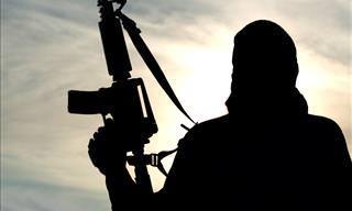 O que está causando a ascensão no extremismo? Assista!