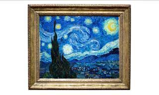 Você Conhece a Arte Clássica? Faça o Teste e Descubra!