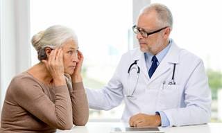 A Importância de Manter o Mesmo Médico