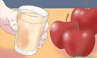Limpe Seu Fígado Com 2 Ingredientes Caseiros