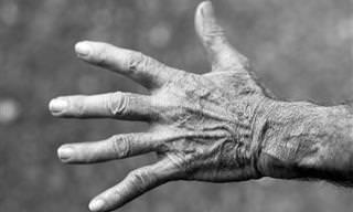 Causas de Dormência e Formigamento Nas Pernas e Braços
